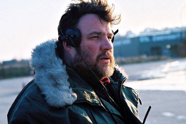 Festival International du Film de Göteborg - 2006