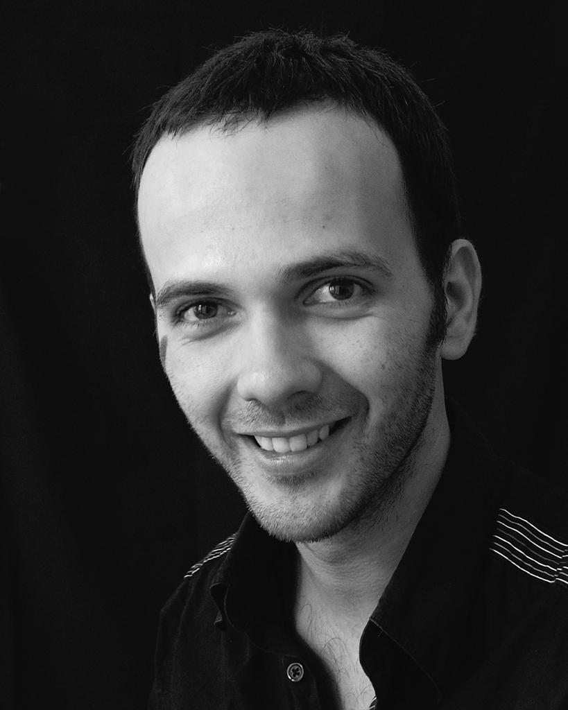 Christian Gesell