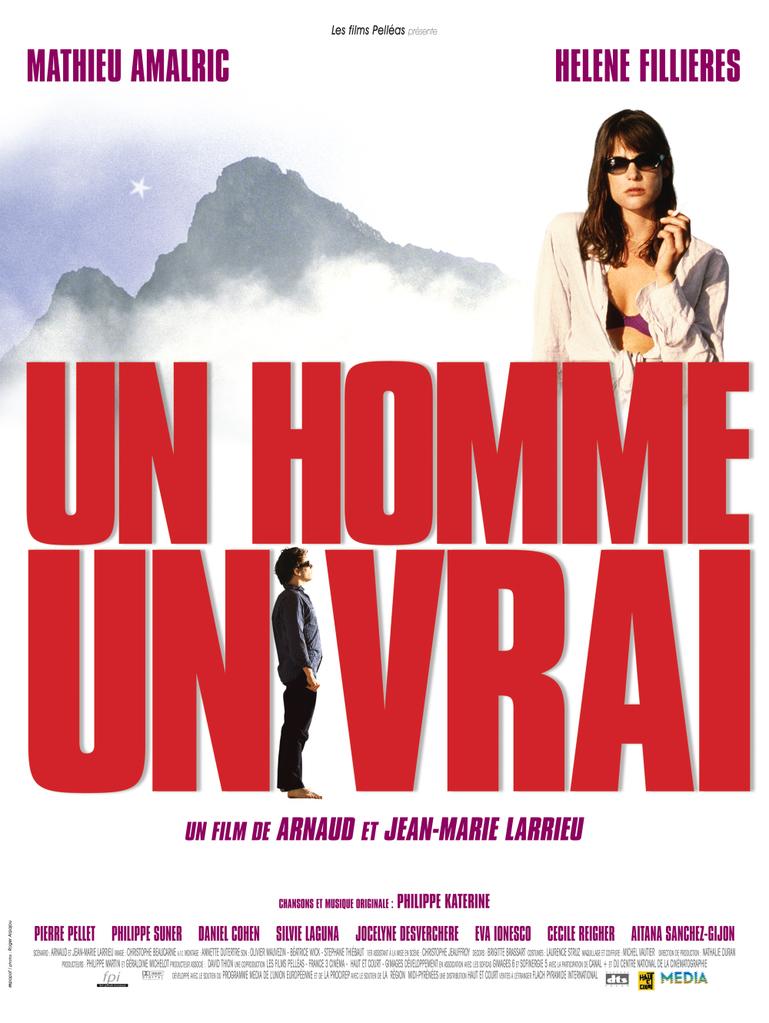French Film Festival of Cuba - 2005