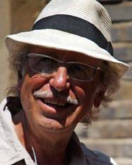 Xavier Castano