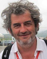 Luc Leclerc du Sablon