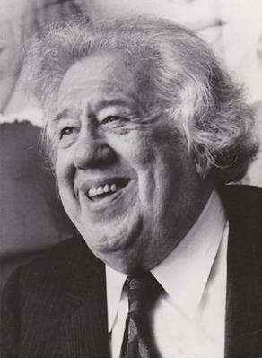 Michel Simon