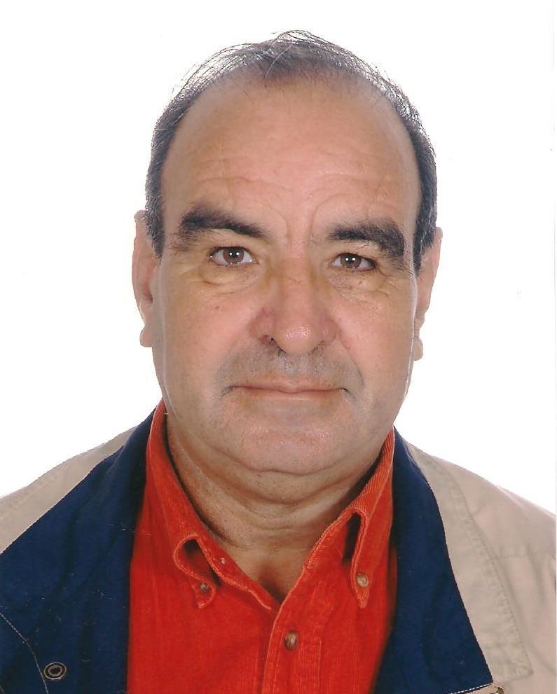 Mohamed  Dahane