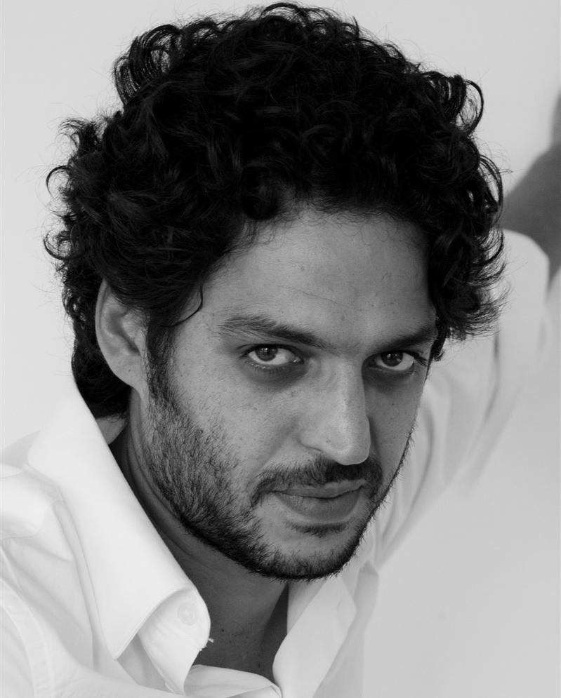 Younès Bouab