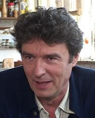 Philippe Galland