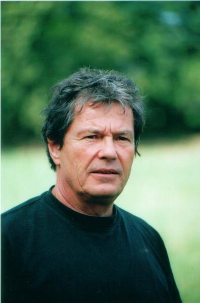 Renaud Verley