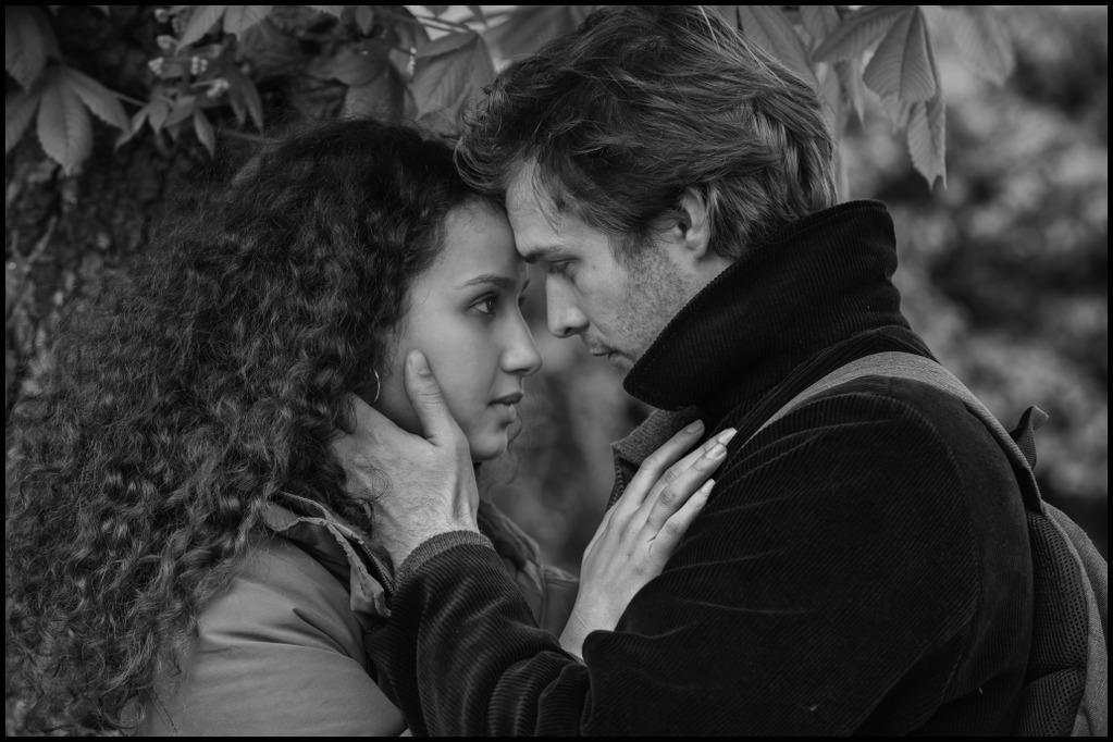 New York Film Festival (NYFF) - 2020 - © G. Ferrandis © 2019 RECTANGLE PRODUCTIONS –CLOSE UP FILMS -ARTE FRANCE CINÉMA –RTS RADIO TÉLÉVISION SUISSE – SRG SSR