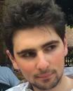 Xavier Delagnes