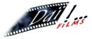 Daï Films