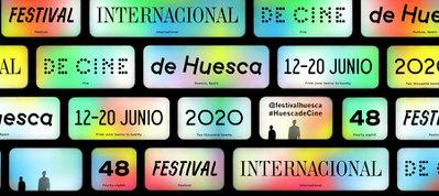 Festival Internacional de Cortos de Huesca - 2020