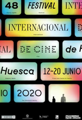Huesca International Short Film Festival - 2020