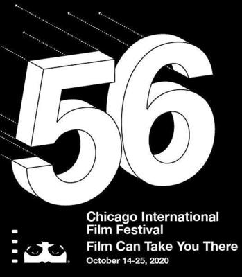 Chicago International Film Festival - 2020