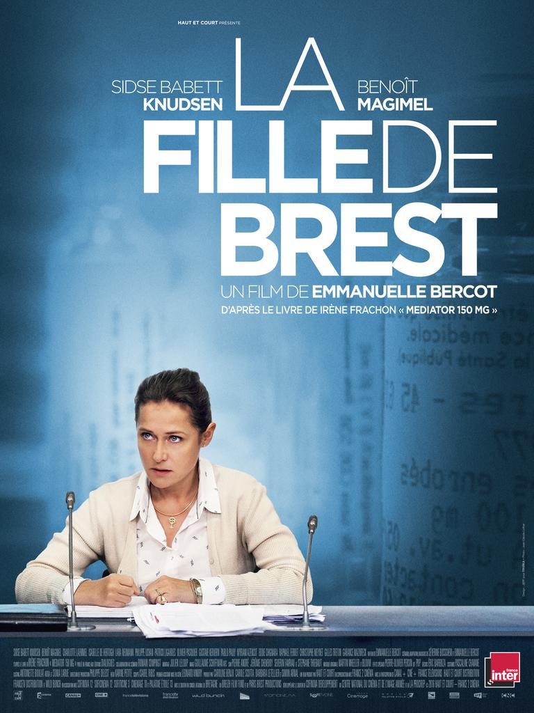 Philippe Delest