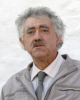 Bernard Pruvost