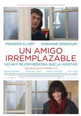 Médecin de campagne - Poster - Mexique