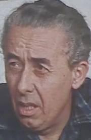 Charles Charras