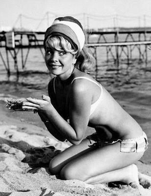 Patricia Viterbo