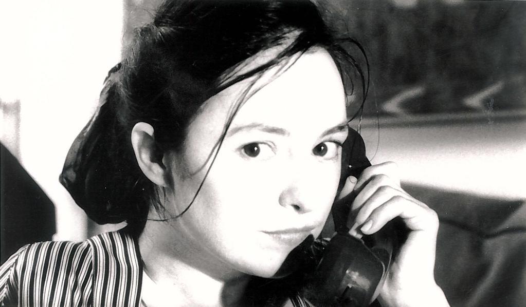 Prix Jean Vigo - 1988