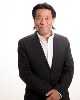 Mark Lee Ping Bing