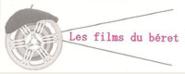 Les Films du Béret