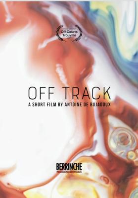 Off Track (Sortie de route)