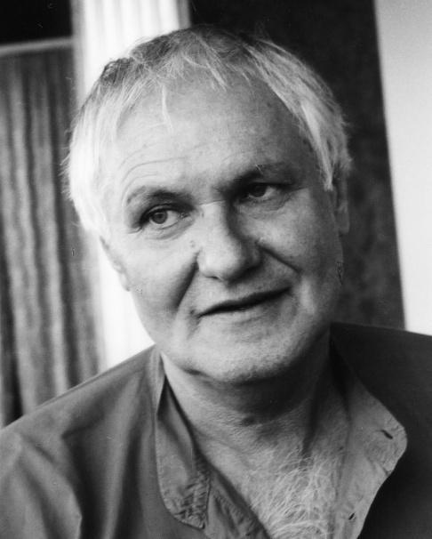Miklós Jancsó