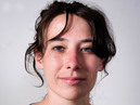 Una cineasta francesa seleccionada a la Residencia de Meknès