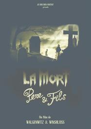 La Muerte, Padre & Hijo