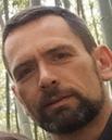 Antonio Amaral