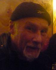 Albert Juross