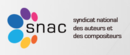 Syndicat National des Auteurs & des Compositeurs (SNAC)