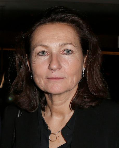 Élisabeth Tanner