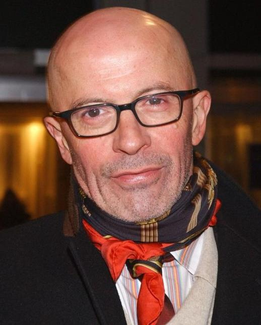 jacques audiard prophetjacques audiard favourite films, jacques audiard biographie, jacques audiard dheepan trailer, jacques audiard prophet, jacques audiard, jacques audiard dheepan, jacques audiard wiki, jacques audiard interview, jacques audiard erran, jacques audiard wikipedia, jacques audiard un prophète, jacques audiard interview dheepan, jacques audiard filmographie, jacques audiard films, jacques audiard imdb, jacques audiard vie privée, jacques audiard compagne, jacques audiard cannes, dheepan jacques audiard, jacques audiard cannes 2015