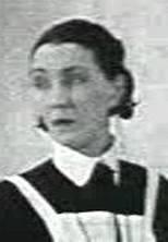 Suzanne Nivette