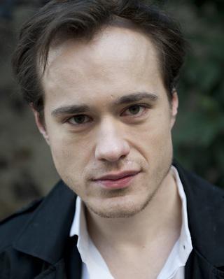 Maxime Dambrin