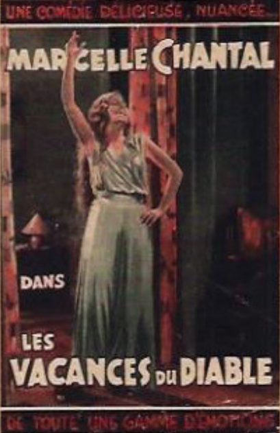 Jean Aragny