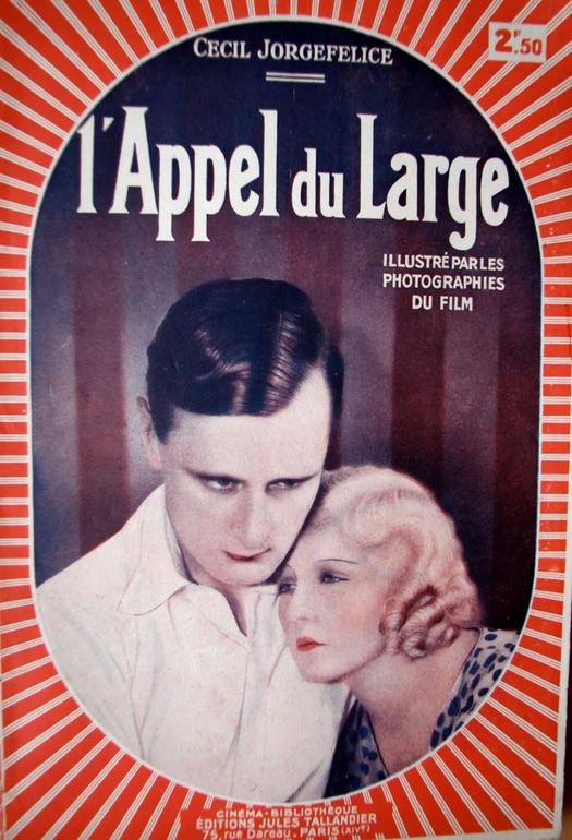 Astor Films