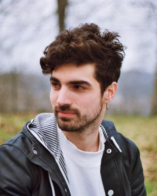 Simon Filliot