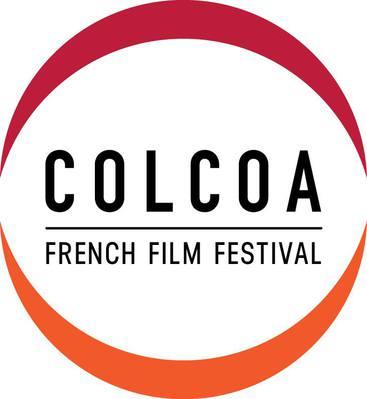 CoLCoA - 2018