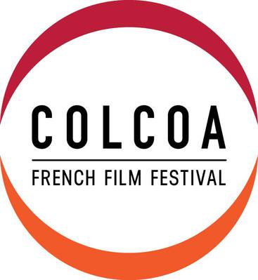 CoLCoA French Film Festival - 2020