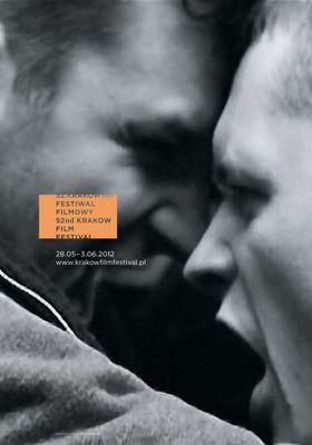 Cracow International Documentary & Short Film Festival - 2012