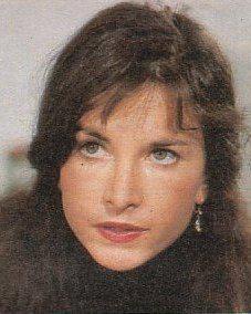 Elisabeth Huppert