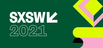 Le court-métrage et la XR tricolores à l'honneur à SXSW