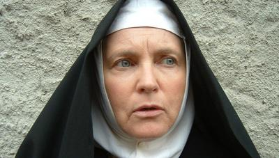 Sister Louise