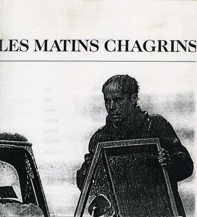 Les Matins Films
