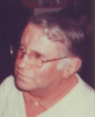 Gérard Vienne