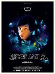 Sergent James