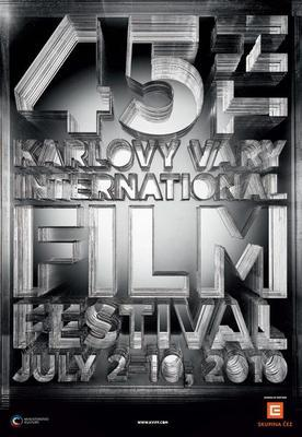 Festival international du film de Karlovy Vary  - 2010
