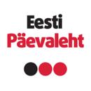 Eesti Päevaleht