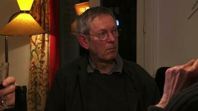 Une aventure théâtrale, 30 ans de décentralisation - Jacques Kraemer